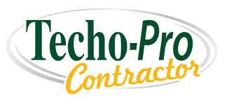 Techo-Pro
